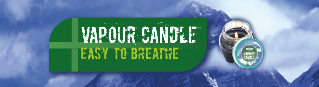 vapour-candle-banner