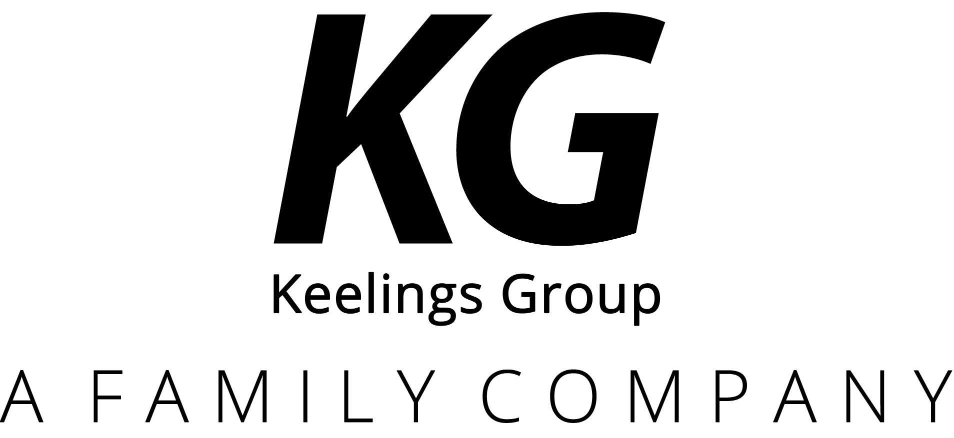 Keelings Group logo 2