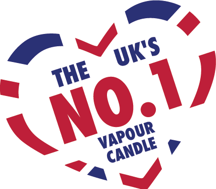 UKS NO.1 CANDLE
